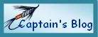 Captain's Blog
