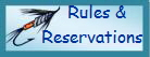 Rules &    Reservations