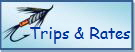 Trips & Rates